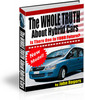 Thumbnail Whole Truth About Hybrid Cars