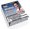 Thumbnail Windfall Profits Paradox