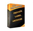 Thumbnail 65 Divorce PLR Articles