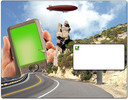 Thumbnail Squeeze Page - PDA plr