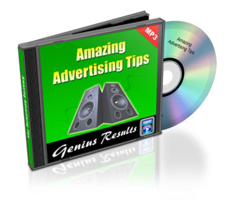 Pay for 7 PLR Marketing Audio eBooks2 (PLR)