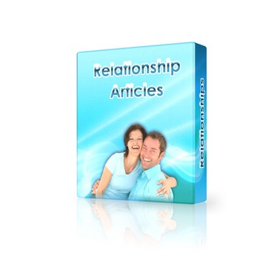 Pay for 25 Dating-Relationship Articles - Feb 2011 (PLR)