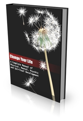 Pay for Change Your Life (PLR)