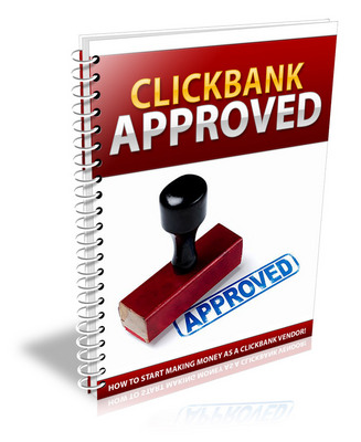 Pay for Clickbank Approved 2 (PLR)