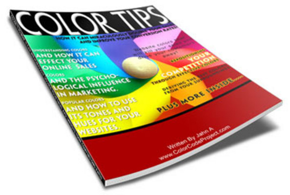 Pay for Color Tips