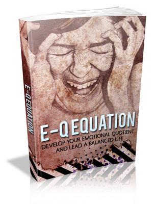 Pay for EQ Equation (PLR)