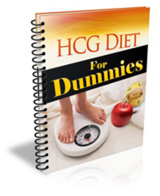 Pay for HCG Diet System  plr