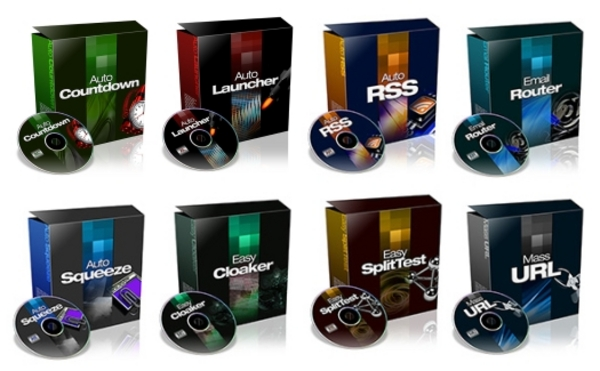 Pay for Internet Marketing Scripts Package (PLR)