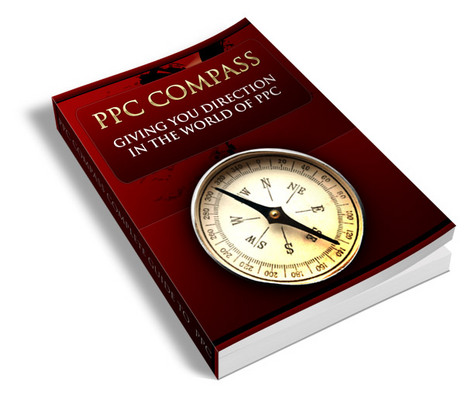 Pay for PPC Compass (PLR)