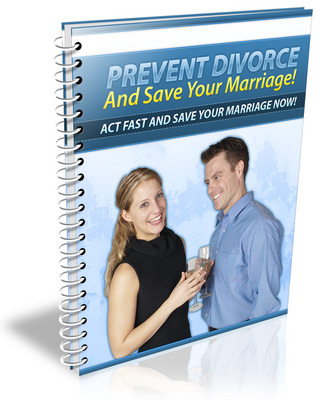 health mind emotions your wife back avoid divorce