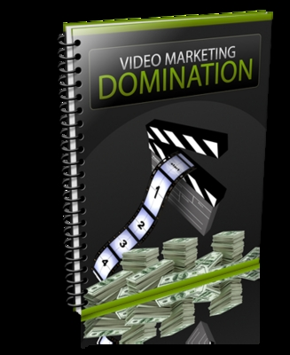 Pay for Video Marketing Domination - Viral Report