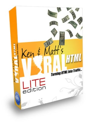 Pay for Viral HTML Pro (PLR)