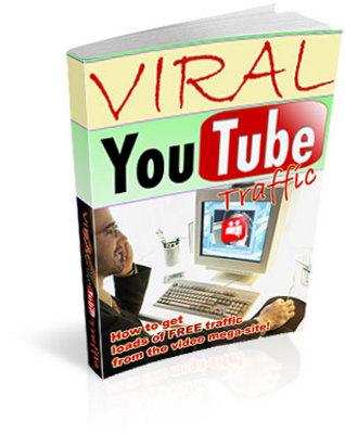 Pay for Viral YouTube Traffic(plr)
