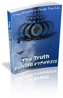 Pay for Truth Behind Hypnosis (PLR)