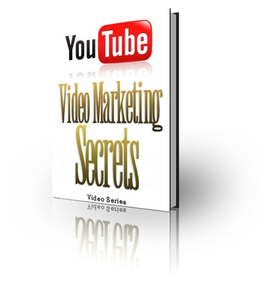 Pay for YouTube Video Marketing Secrets