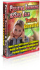 Thumbnail Positive Thinking And Self Talk Tactics Revealed PLR