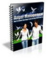 Thumbnail Anger Management Ebook With Master Resale Rights