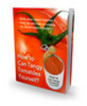 Thumbnail How To Can Tangy Tomatoes Ebook MRR