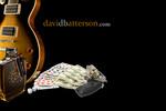Thumbnail SCREAMINTRUCKER.com Theme Song PLUS Free Ringer
