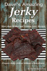 Thumbnail Daves Amazing Jerky Recipes