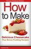 Thumbnail Shays Delicious Cheesecake Recipes