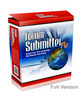Thumbnail Forum Submitter Professional FULL