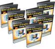 Thumbnail How To Make Web 2.0 Graphics Using Gimp