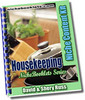 Thumbnail Ebook - Housekeeping