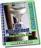 Thumbnail Ebook - Time Management