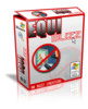Thumbnail Equibuzz Duplicate Checker Software With Resale Rights