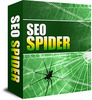 Thumbnail Seo Spider Website Spy Software With MRR