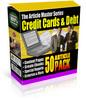 Thumbnail 30 PLR Credit Articles