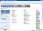 Thumbnail Craigslist Classifieds php Clone Script V4.9.7