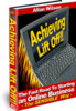 Thumbnail Achieving Liftoff - Making Money On The Internet