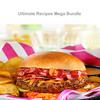 Thumbnail Ultimate Recipes Mega Bundle .pdf