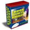 Thumbnail Ebook Secrets Revealed