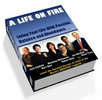 Thumbnail Self Help - Motivational - Life On Fire With MRR
