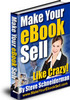 Thumbnail How To Make Your Ebook Sell With MRR
