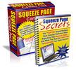 Thumbnail Squeeze Page Profits Plus PLR Rights