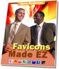 Thumbnail NEW Favicons Made Easy