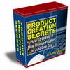 Thumbnail Product Creation Secrets