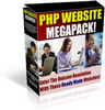 Thumbnail php Reseller Website Scripts Super Pack Plus