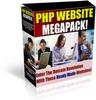 Thumbnail php Reseller Website Scripts Super Pack Plus