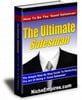 Thumbnail The Ultimate Salesman