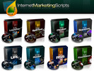 Thumbnail 8 Internet Marketing php Superscripts Pack