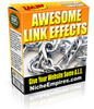 Thumbnail Awesome Link Effects Script