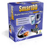 Thumbnail SmartDD - Digital Downloads Management &Delivery Script