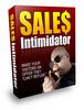 Thumbnail Sales Intimidator php Script