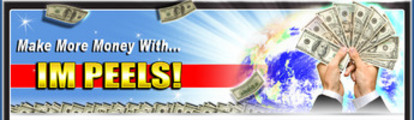 Thumbnail 18 Internet Marketing Peel Graphics Pack PLUS