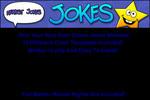 Thumbnail Online Jokes php Website Script